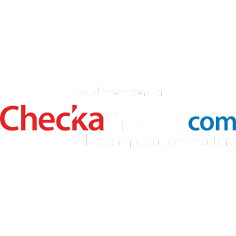 Our ratings and reviews on Checkatrade